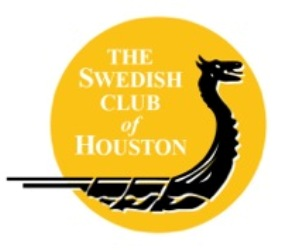 The Swedish Club of Houston