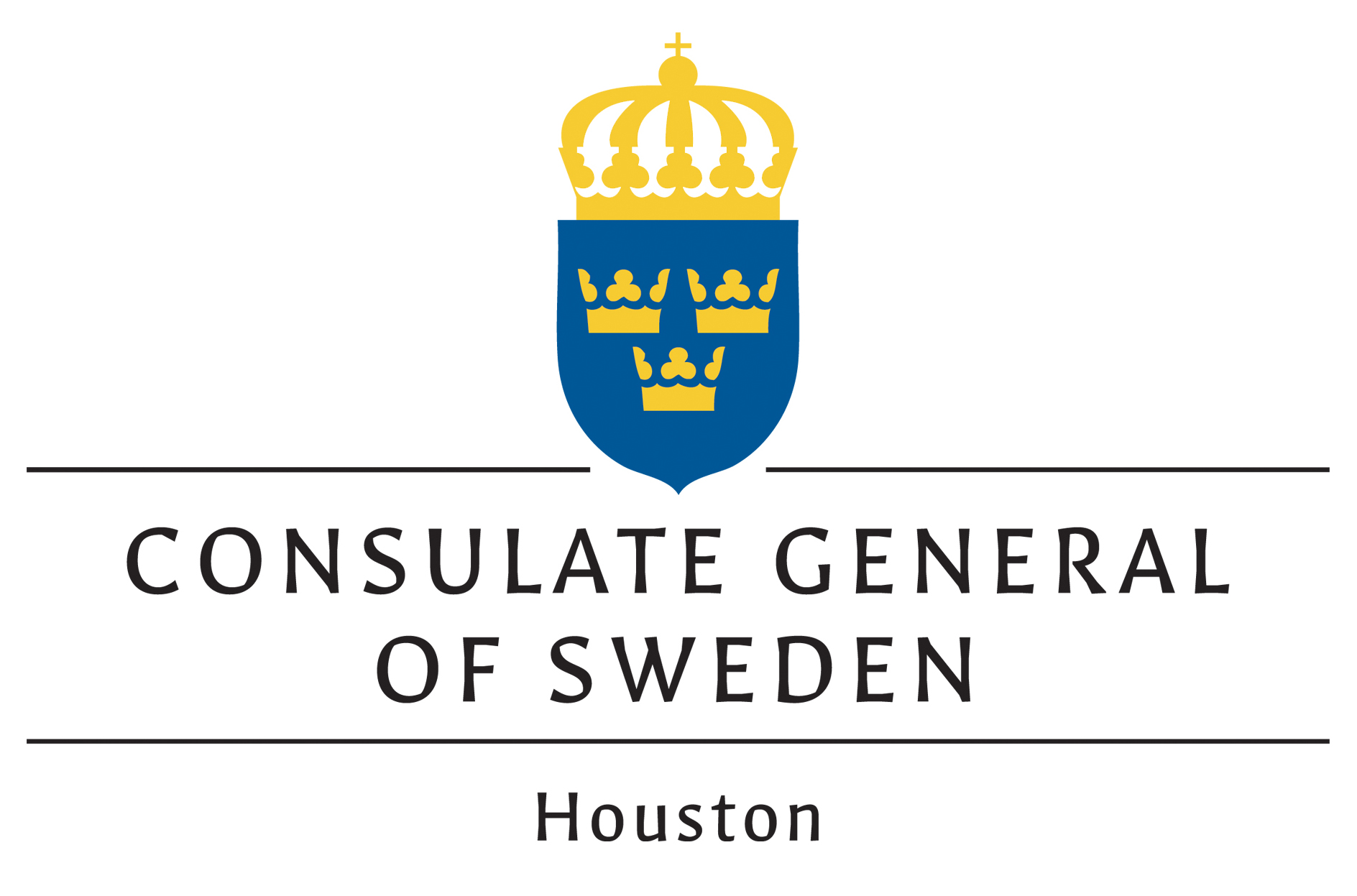 Consulate General of Sweden